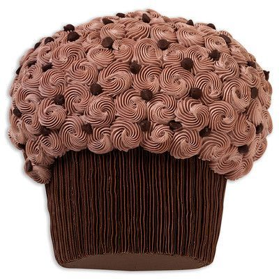 Wilton Cupcake Novelty Cake Pan
