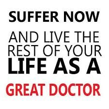 Medical Quotes Medical Quotes Med School Motivation Medical School Motivation