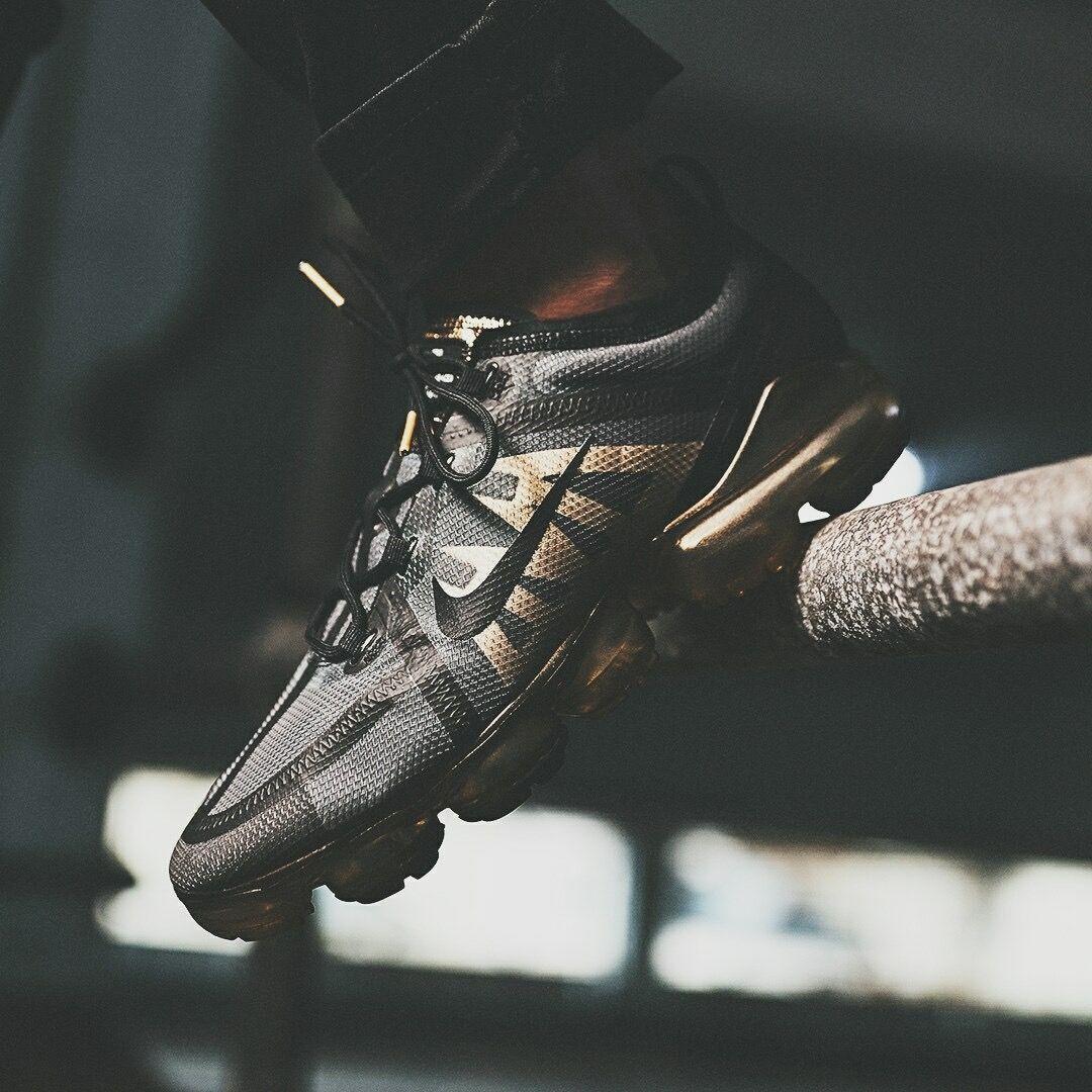 5c393a69ae4f Nike Air Vapormax 2019
