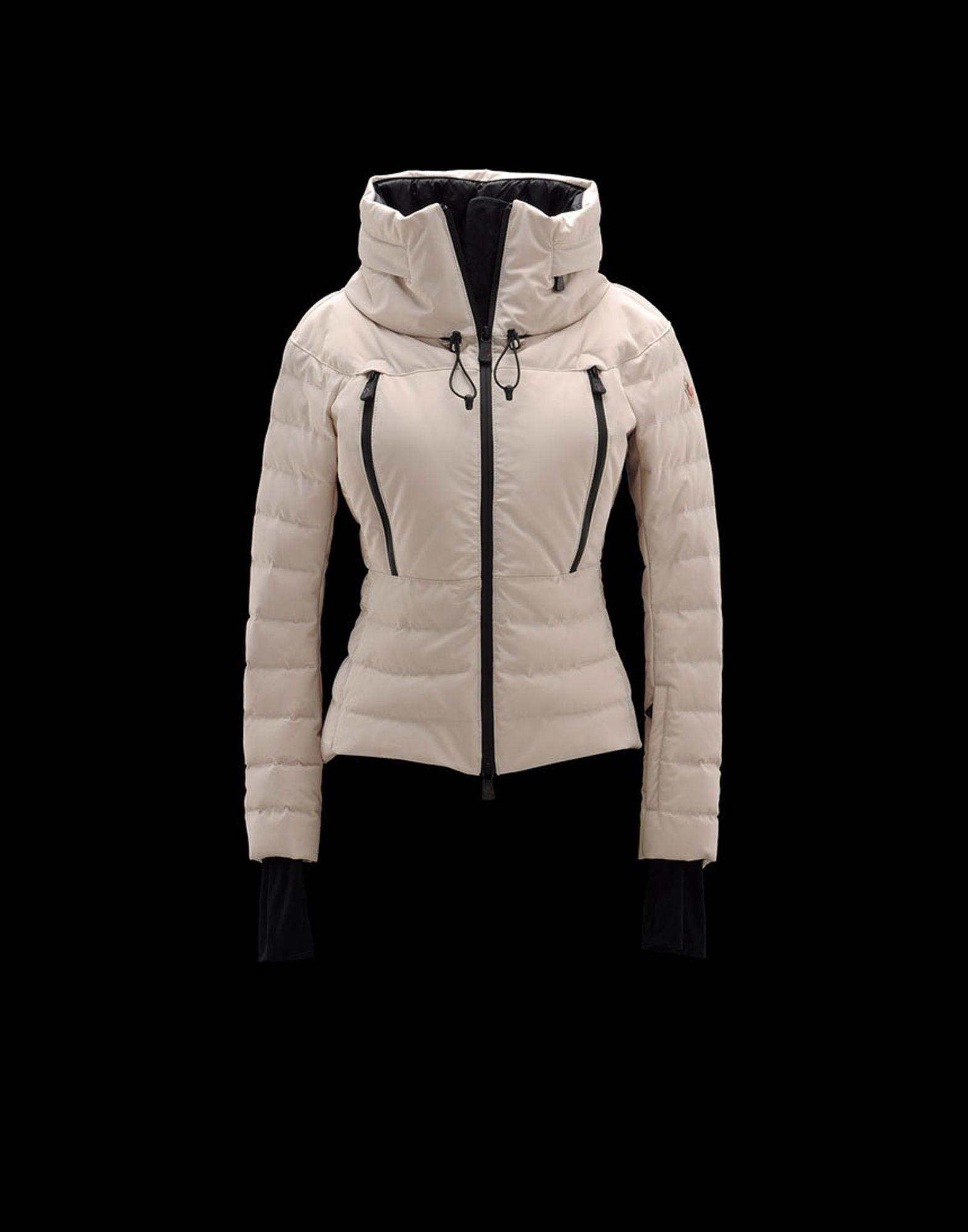 01e48686ce4a hot moncler alpin jacket price 99876 f8775