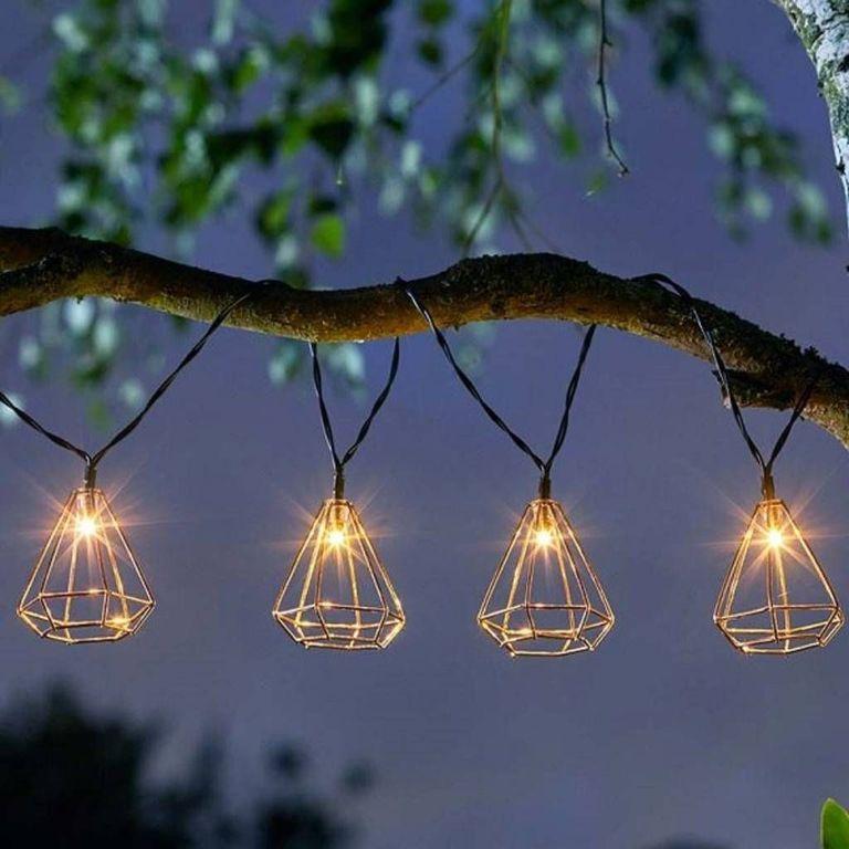 Home Dsgn Designing Home Inspiration Lampu Ide Dekorasi Ide