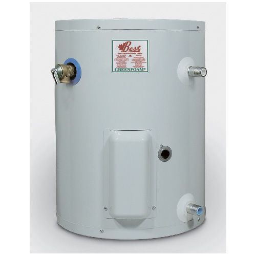 Giant Electric Water Heater 10 Gal White Rona Locker Storage Storage Home Decor