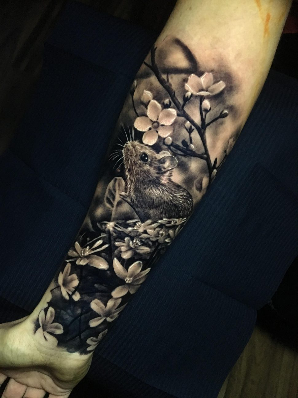 Creative Tattoos Start Of Sleeve With Small Coverup Tattoo Good Cover Up Ideas Stunning Tattoos For Names On Best Cover Up Tattoos Cover Up Tattoo Up Tattoos
