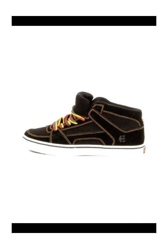 de623a8d10c Etnies con descuento en outlet de calzado online de Pontelas.com · Sneakers  outlet