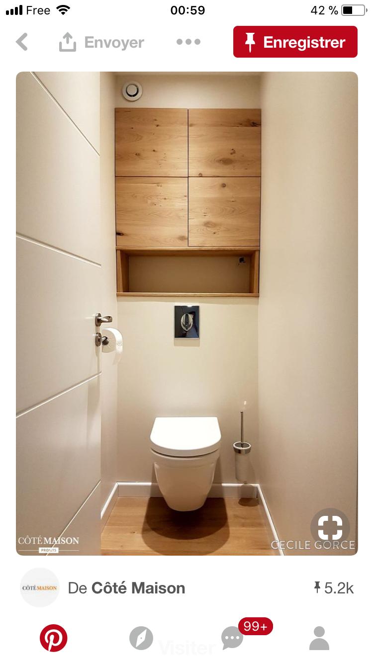 bathroom 2019. Black Bedroom Furniture Sets. Home Design Ideas