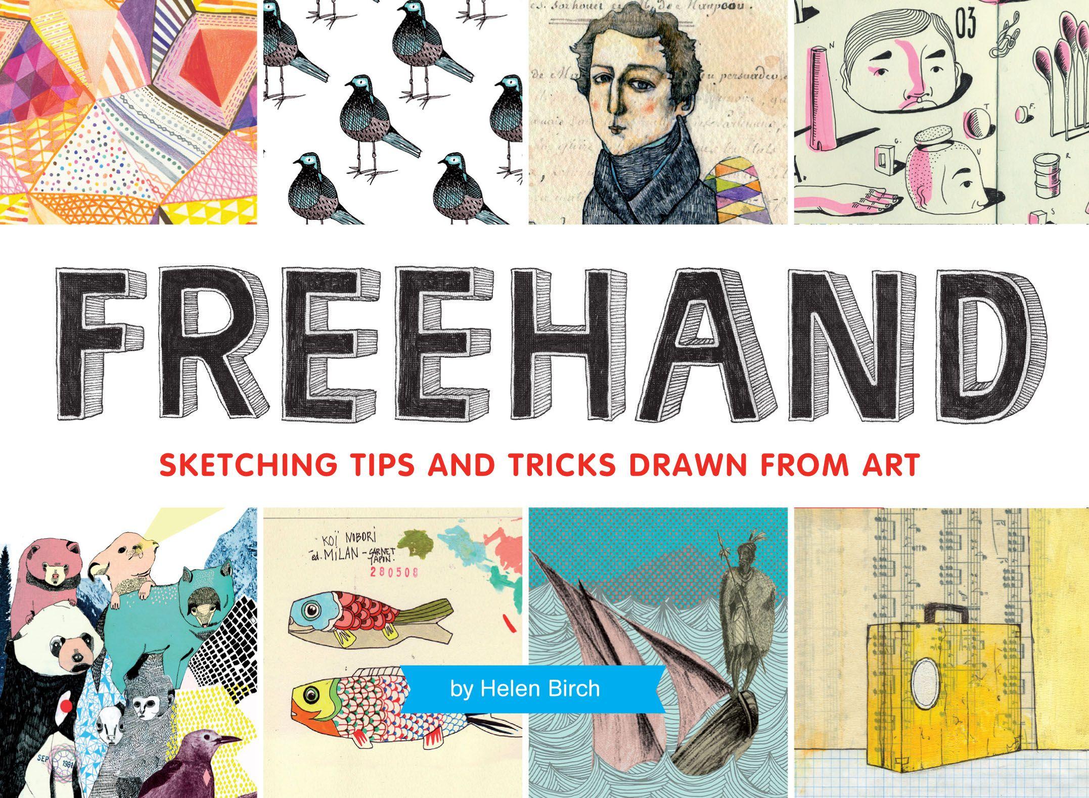 Preposition In Learn In Marathi All Complate: Freehand By Helen Birch