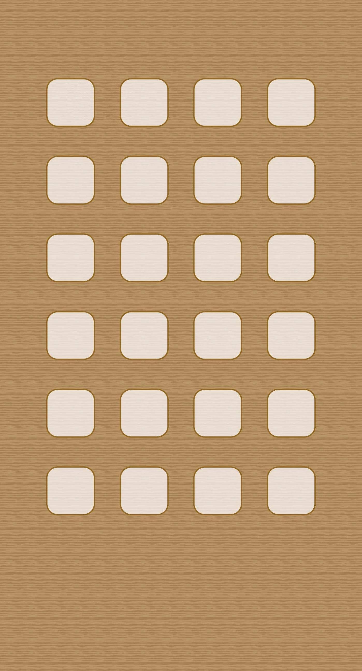 Iphone 7 Plus 壁紙 Iphone7plus 壁紙 Iphone 用壁紙 Iphone6 壁紙