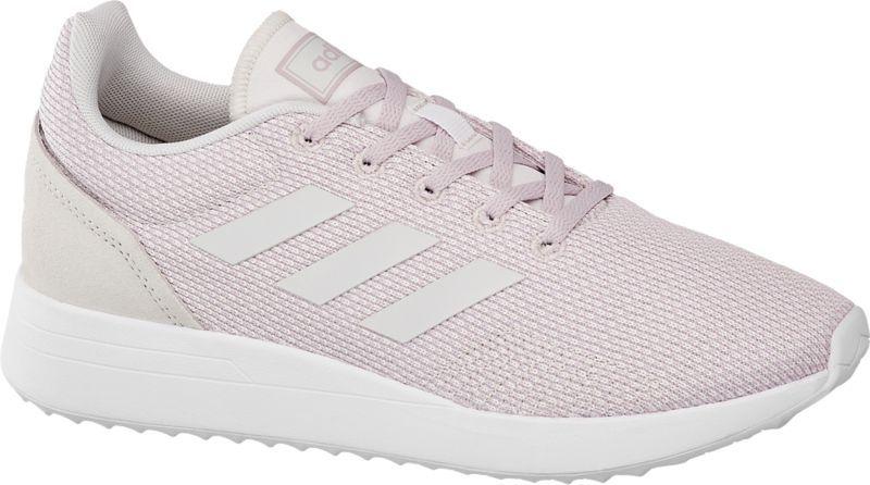 Damen adidas Sneaker RUN 70S rosa Kategorie: Damen