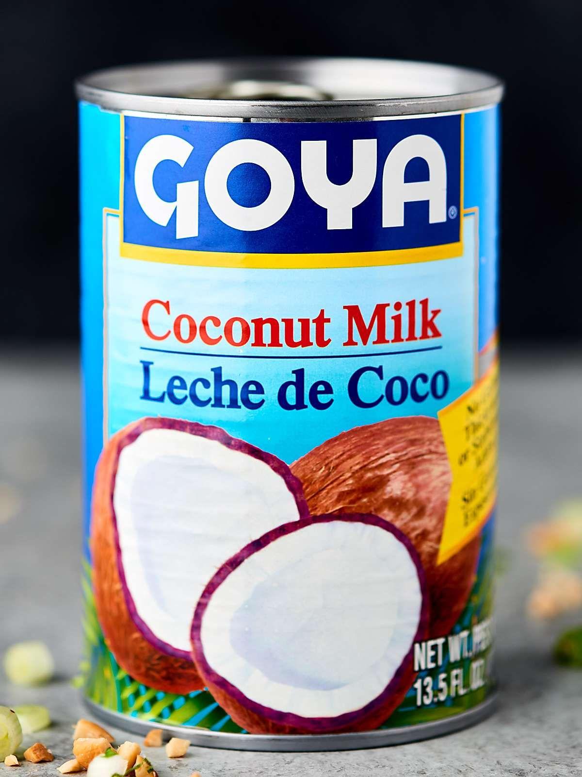 Park Art|My WordPress Blog_Is Goya Coconut Milk Gluten Free