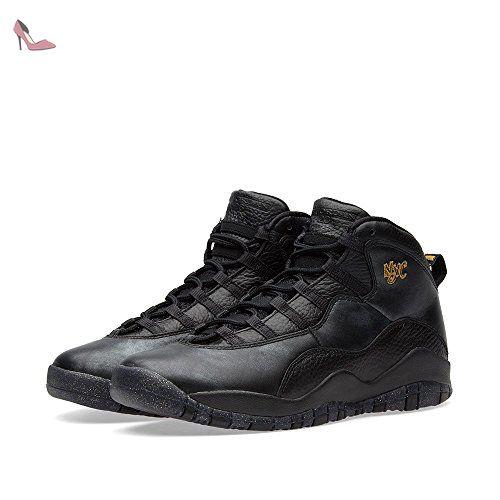 chaussure nike 35 garçon