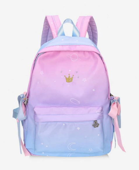 Backpack Backpacks For Girls Backpack Diaper Bag Backpack Cooler Backpack Tf Backpacks For School Backpack Gcs Backp Girl Backpacks Toddler Bag Womens Backpack