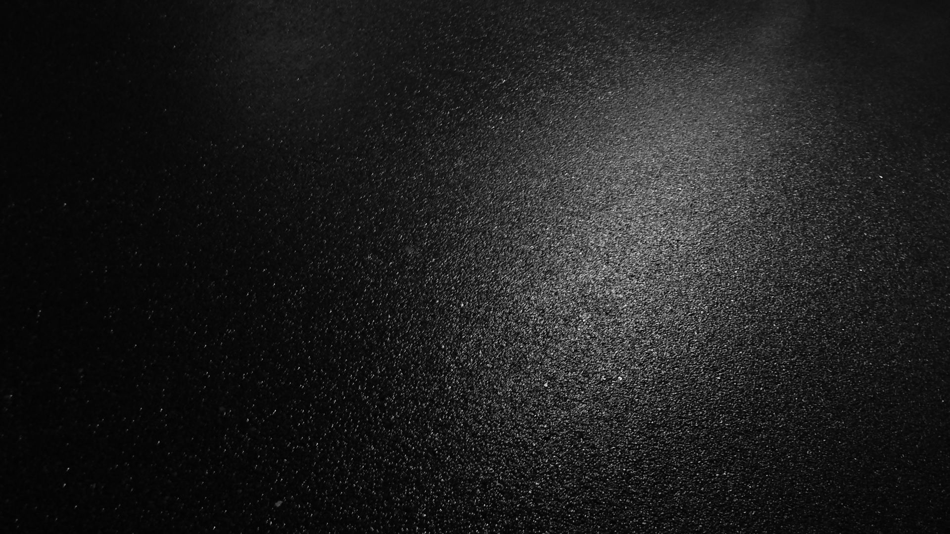 General 1920x1080 texture dark black fabric textured