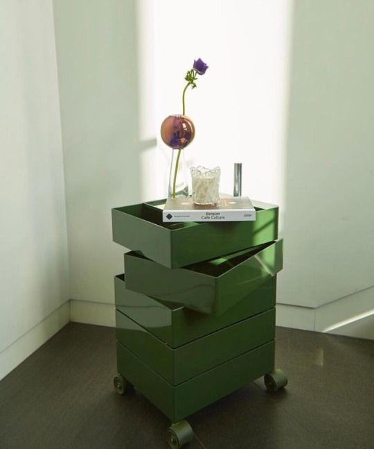 Pin By Madison Killough On Interiors · Furniture (With