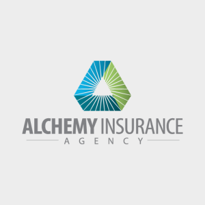 Alchemy Insurance Agency Oklahoma Hourly Consultant Insurance