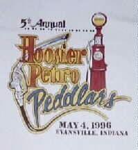 Hoosier Petro Peddlers - Google Search