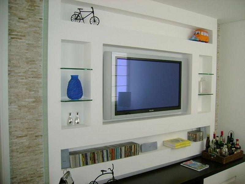 or amento de gesso em bh gypsum board pinterest. Black Bedroom Furniture Sets. Home Design Ideas