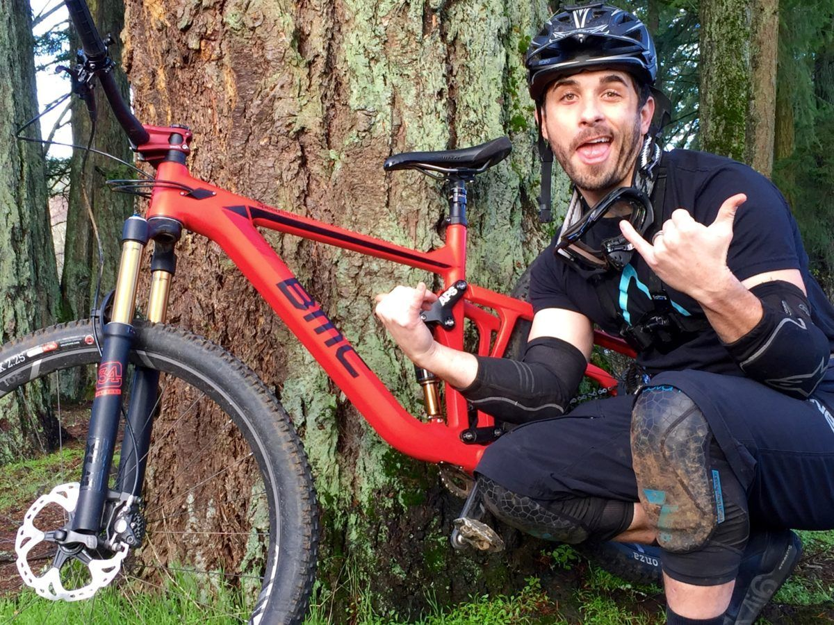 How To Become a Bro-Brah Mountain Biker in 25 Easy Steps http://www.singletracks.com/blog/uncategorized/how-to-become-a-bro-brah-mountain-biker-in-25-easy-steps/