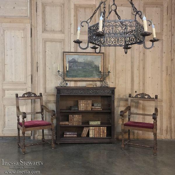 Inessa S Antiques Interiors Est 1991 French And European Antique Furniture Accessories