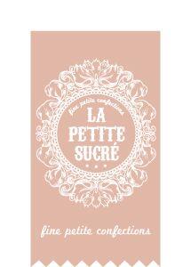 laduree sucre the recipes pdf