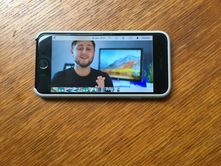 Use Shortcuts to download YouTube Videos on iPhone — Cult of