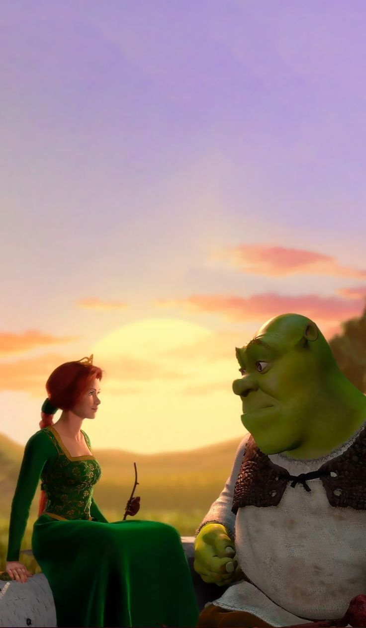 View Sherk Wallpapers  PNG