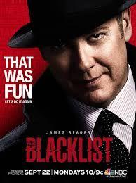 Assistir The Blacklist 3 Temporada Dublado E Legendado Online