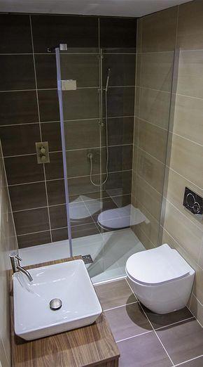 Photo of Bathroom Showroom & Retailer In Wareham Dorset | Room H2o
