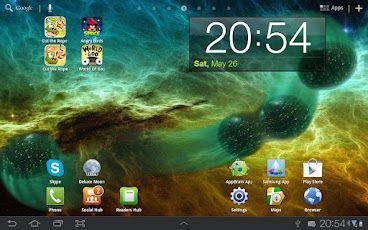 Download Metaballs Hd Live Wallpaper Apk And Put The Android Metaballs Hd Live Wallpaper App File On Live Wallpapers Hd Wallpapers For Pc Download Wallpaper Hd