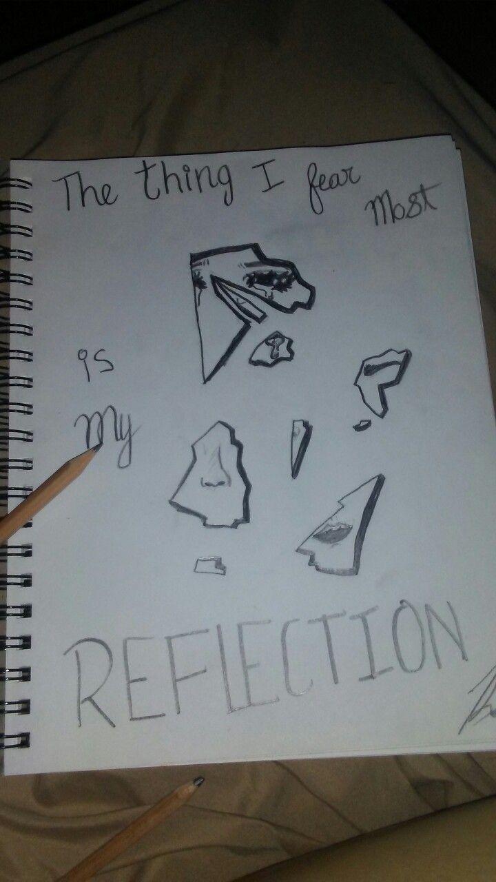 6d216f9a248fec70bf51f86f6f4eb34b » Depressing Things To Draw