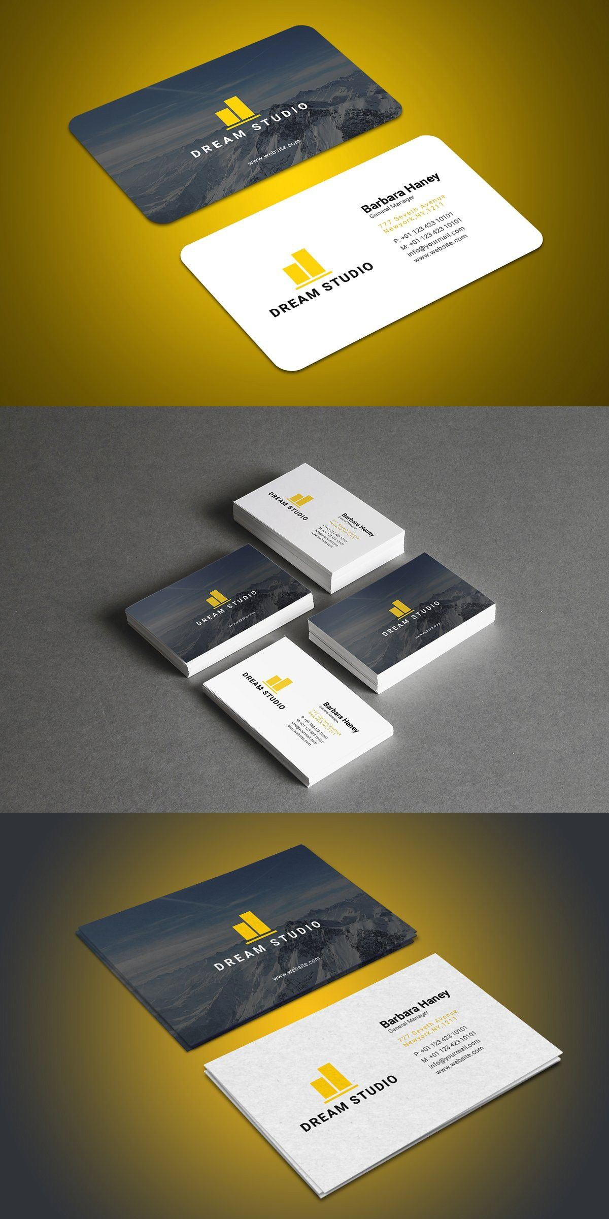 Multipurpose Business Card Lawyer Business Card Compliment Cards Cards