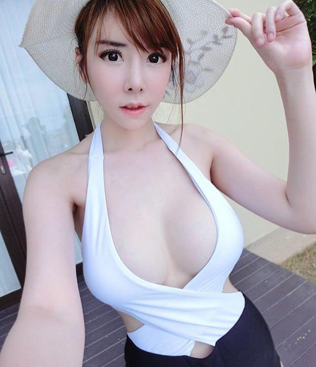 panama sexy girls sex