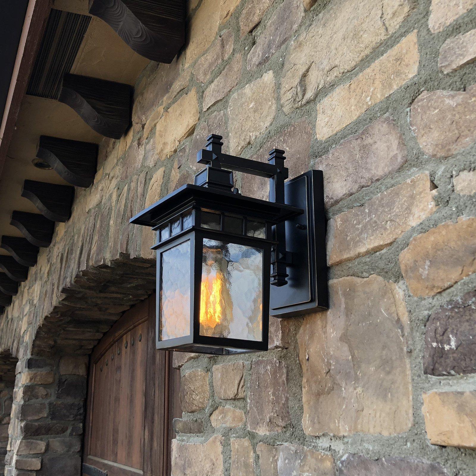 Aa Warehousing Cullen El727sbl Outdoor Wall Light In 2020 Outdoor Wall Lighting Outdoor Wall Lantern Outside Lights On House