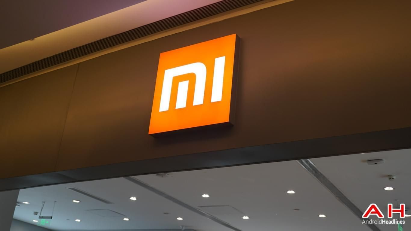 Lei Jun: Xiaomi Is Investing In Artificial Intelligence (AI) #Android #Google #news
