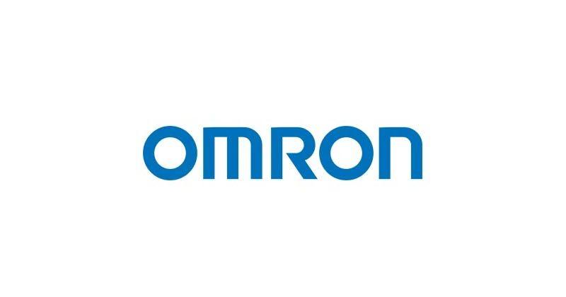 Lowongan Kerja Pt Omron Manufacturing 2019 Cikarang Online Sma Smk Sma