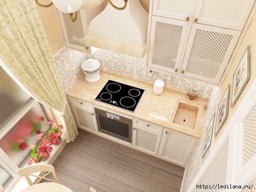 кухни 5 кв м (512x384, 110Kb)