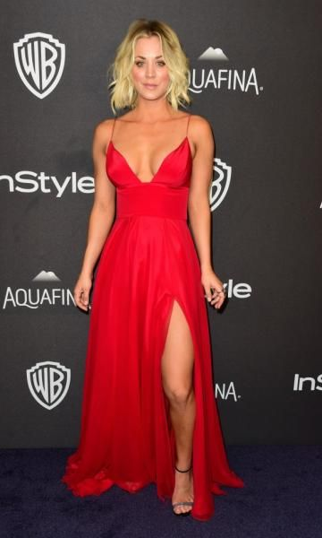 15 LOOKS DA AFTER PARTY DO GOLDEN GLOBE 2016