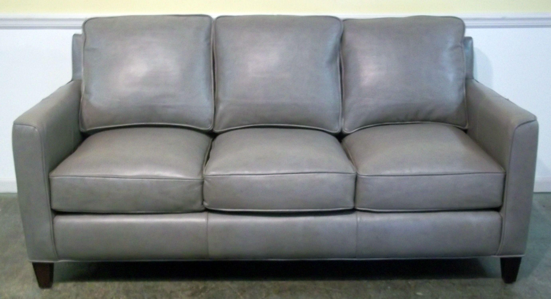the leather sofa company uk build a bed gray blaine s rain street pinterest