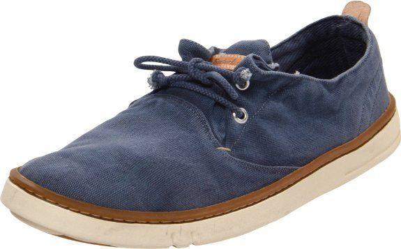 resistencia gastar alojamiento  Amazon.com: Timberland Men's Earthkeepers Hookset Oxford: Shoes | Timberland  mens, Sneakers fashion, Sneakers blue