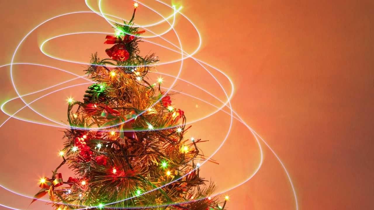 Christmas Music Youtube Playlist.One Hour Christmas Music Playlist Beautiful Christmas Songs