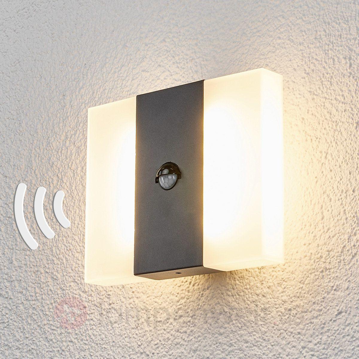 Schlichte Deckenleuchte Brick 4 X 24 W G5 Deckenleuchten Deckenlampe Lampen