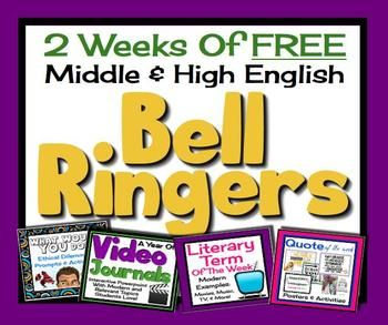 graphic regarding Free Printable Bell Ringers named Cost-free english bell ringers - sum 1 Education and learning: Centre