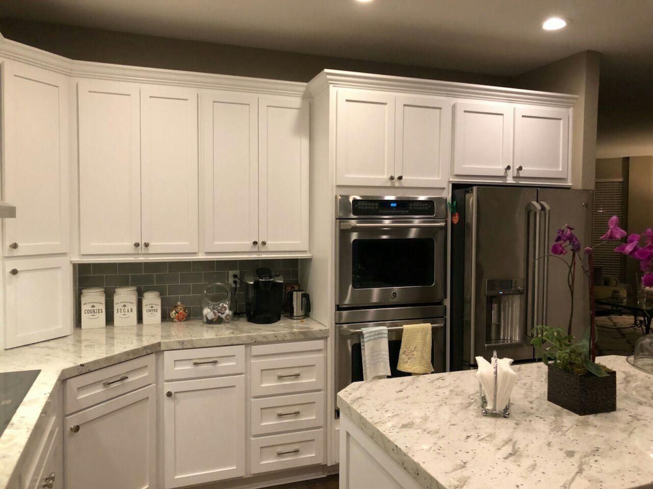 Modern Kitchen Cabinets San Diego Thestylishcabinet Com Kitchen Kitchen Cabinets Modern Kitchen Cabinets