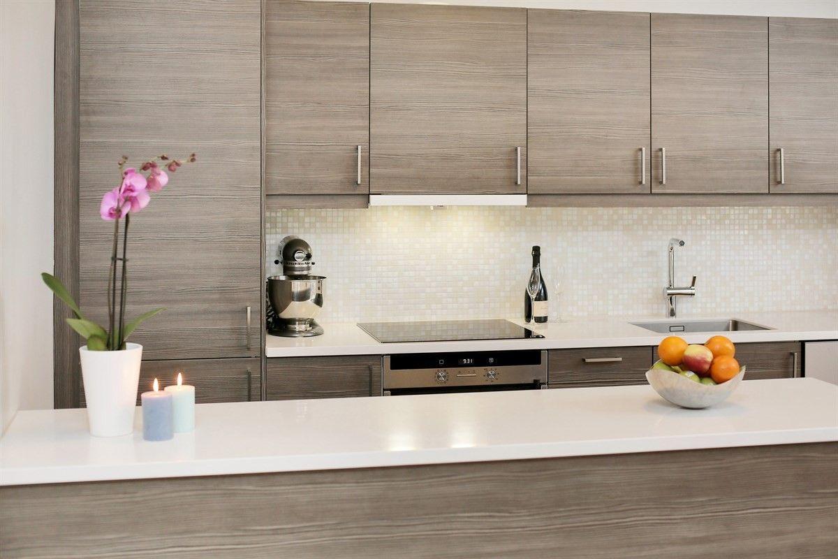 FINN – Villa Ekman - Lekker 4-roms i klassisk sveitservilla - Nytt i 2013 - Parkering medfølger - Inngang Niels Juels gate -