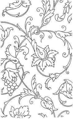 malvorlagen garten - pesquisa do google - coloring for adults | malvorlagen blumen, malvorlagen