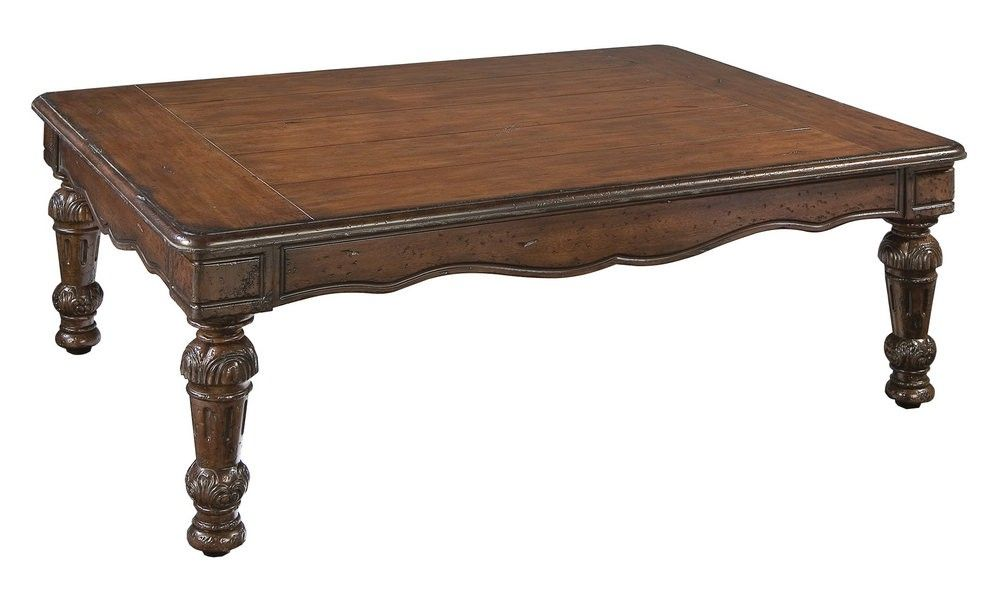 Wonderful Victorian Coffee Table | Home And Garden | Pinterest | Victorian, Victorian  Furniture And Table Furniture