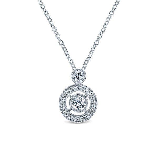 Item gny dn1221w44jj fine jewelry pendant bentley diamond wall new item gny dn1221w44jj fine jewelry pendant bentley diamond wall new jersey aloadofball Gallery