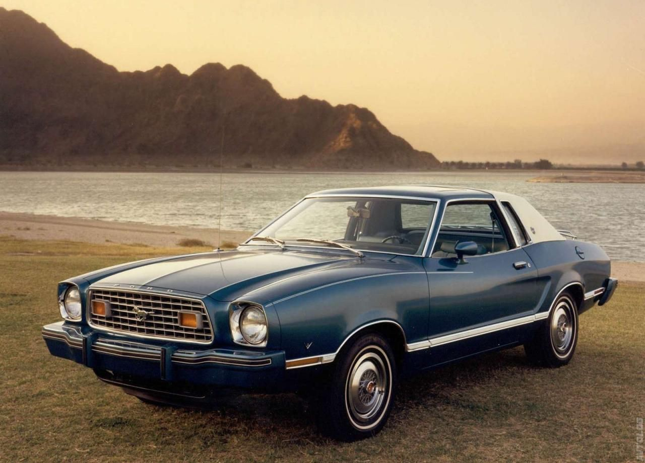 15 best My Ford Mustang Ghia images on Pinterest | Ford mustangs ...