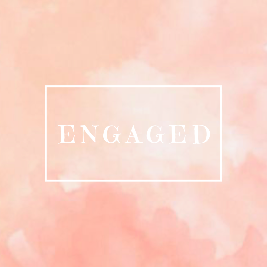 Pin by ʆεε αηηε on Engaged // Romantic pictures, Engaged