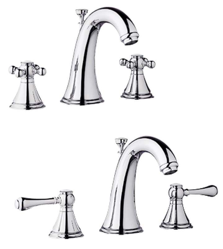 Buy the Grohe 20801000 Starlight Chrome Direct. Shop for the Grohe ...
