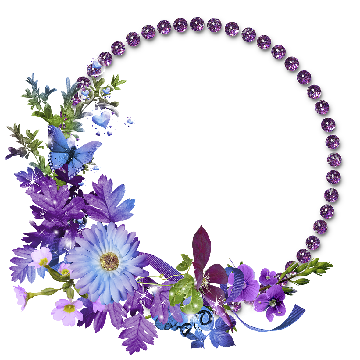free flowers graphic frames marcos gratis para fotos marcos para photoshop labels